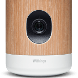 Withings Home: Alles OK zuhause?