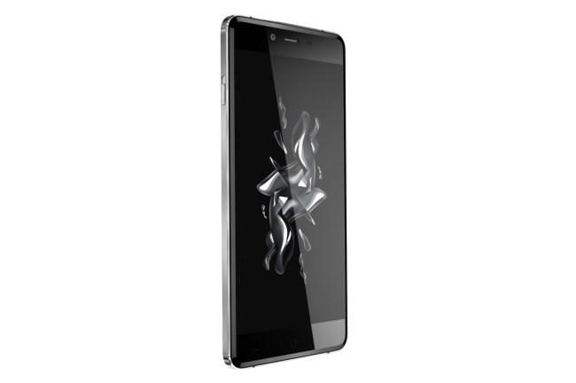 """Das neue Smartphone """"OnePlus X"""" ist ab sofort für etwa 272 Euro erhältlich. (Foto: OnePlus)"""