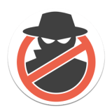 App-Review: SpyOFF
