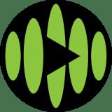 App-Review: Stagelight: Audio und MIDI DAW