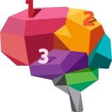 Den Denkapparat auf Vordermann bringen – Apps für Gehirntraining – Topliste