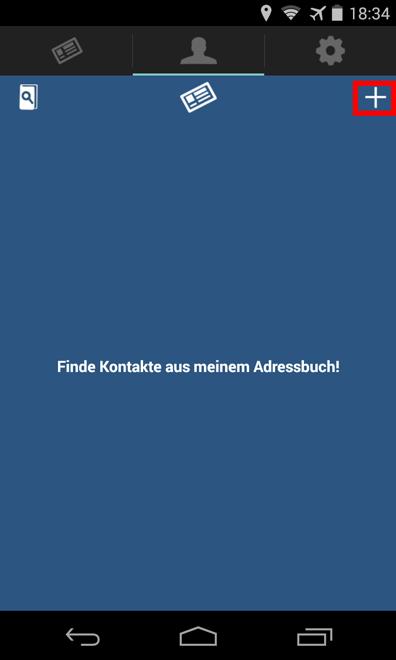 Adressbuch_aktuell_sc2