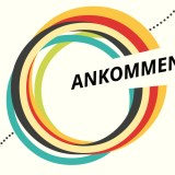App-Review: Ankommen