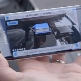 Augmented Reality: Hyundai stellt eine idiotensichere Bedienungsanleitung vor