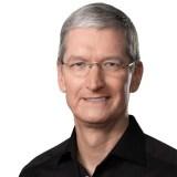 Tim Cook: Wir bringen noch mehr Android-Apps auf den Markt