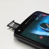 Apple Music für Android hat ein Feature bekommen, das für iPhones nicht zur Verfügung steht