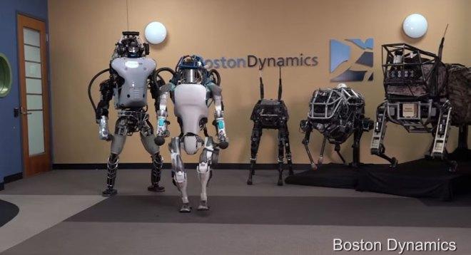 Boston_Dynamics_main