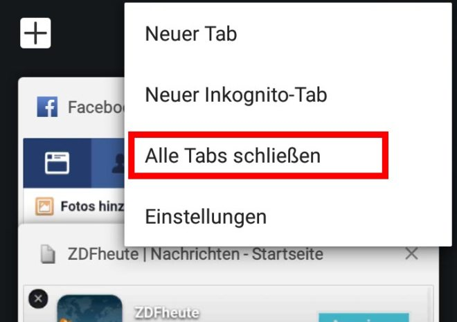 Chrome_Alle_Tabs_schliessen