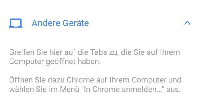 Chrome_andere_geraete