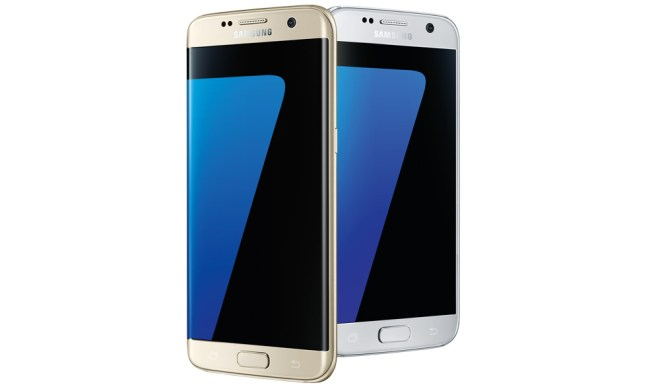 Galaxy_S7_S7_edge