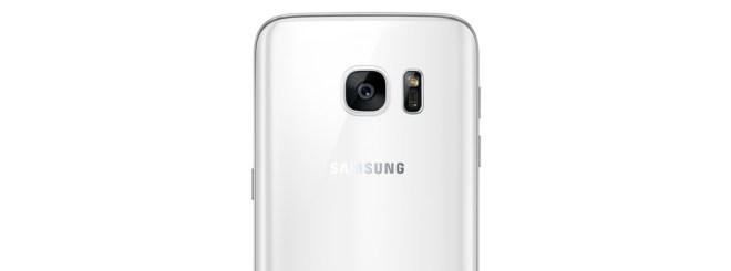 Galaxy_S7_kamera_product