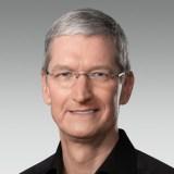 Apple arbeitet an AR-Brillen – Produktvorstellung Mitte 2017 erwartet