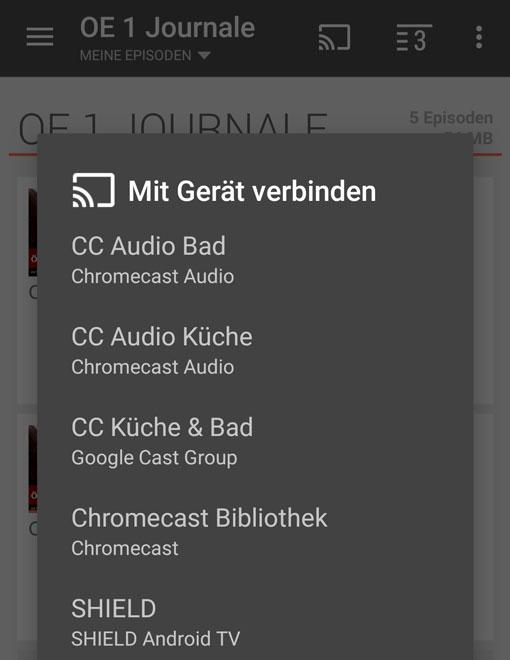 Multiroom_audio_sc1