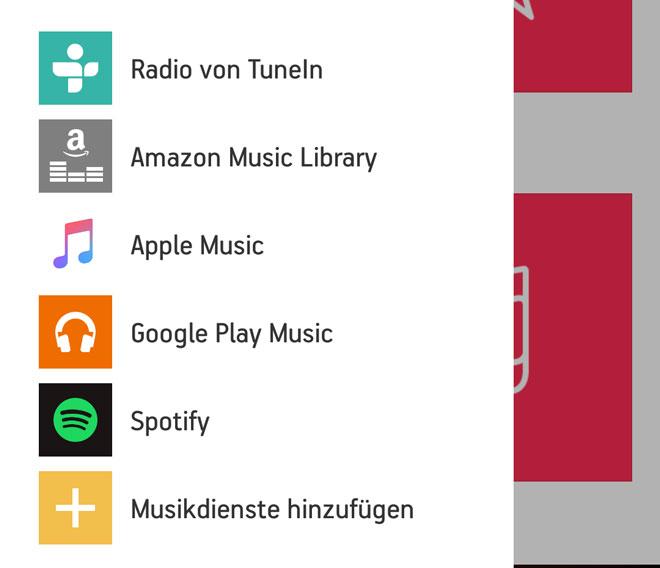 Multiroom_audio_sonos_Apps