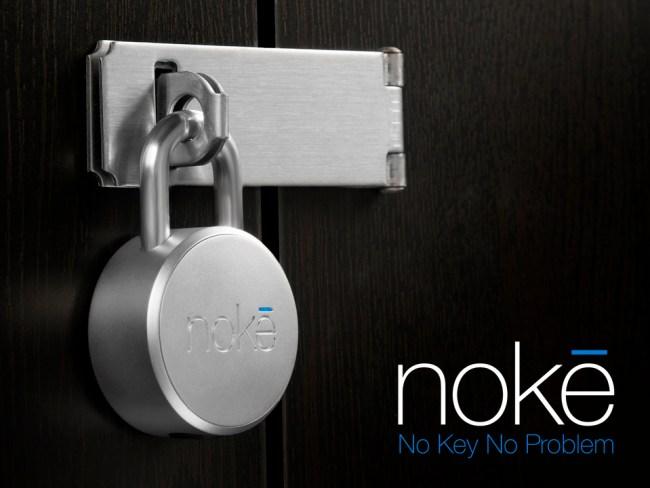 Noke_1