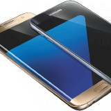 Samsung Galaxy S7 ab dem 21. Februar vorbestellbar – plus Überraschung