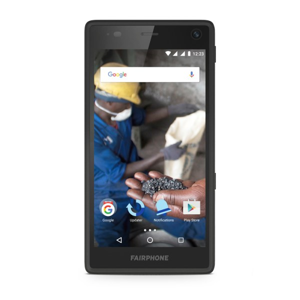 FP2 - Reviews/Previews of the phone