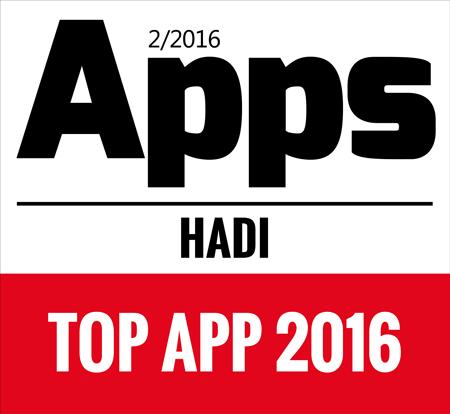hadi_award