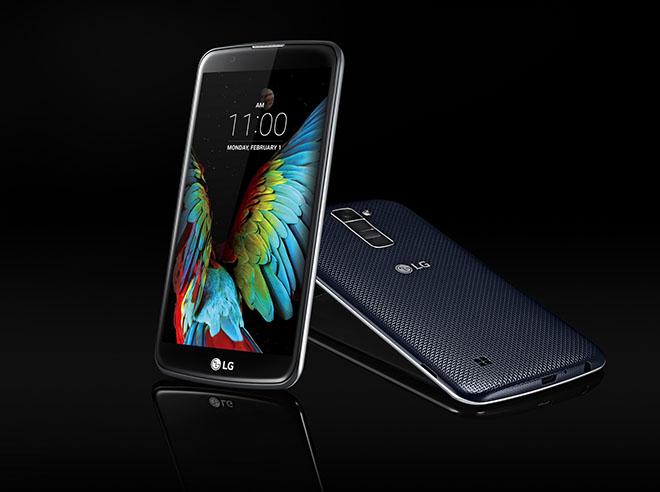 2.-LG-K10