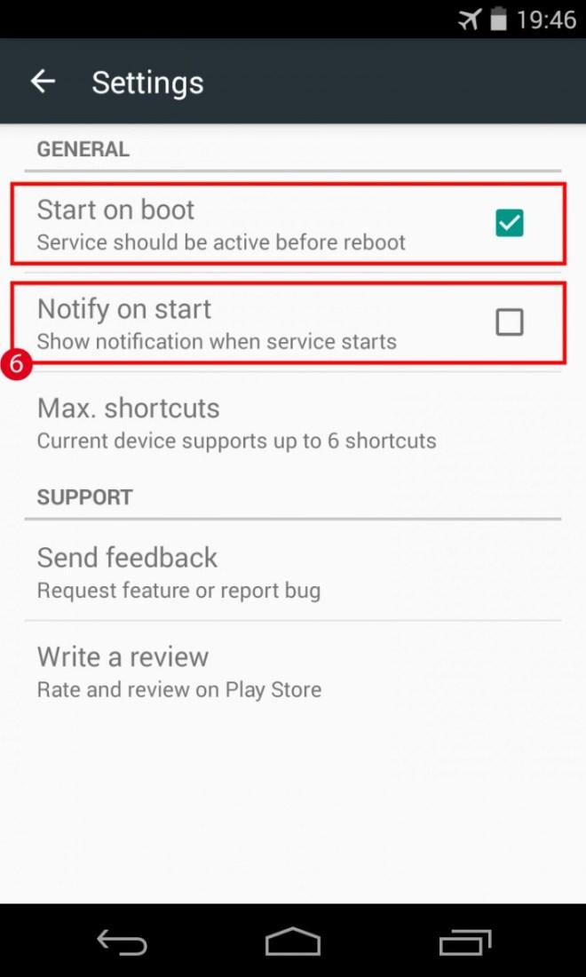 Tipps-Shortcuts-03