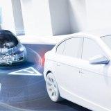 Report: So werden die Autos der Zukunft aussehen