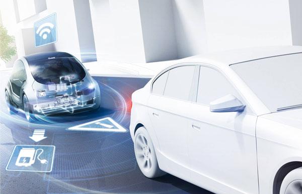Zukunft_Auto_bosch
