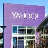 Google will Yahoo kaufen