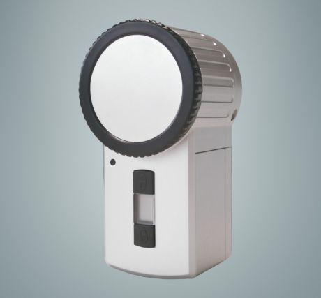 HM-Funk-Tuerschlossantrieb-KeyMatic-silber-R-oS-web-e66d3d2d
