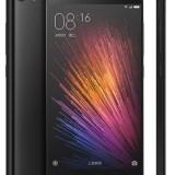 Ersteindruck: Xiaomi MI5