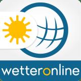 Im Interview mit dem Entwickler von WetterOnline