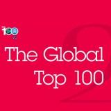Google ist nun wertvollste Marke der Welt. Wer liegt auf den Plätzen 2 bis 10?