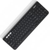 Ein Keyboard für alle Fälle – und alle Geräte, auch für Smartphones