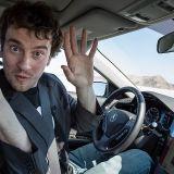 Autopilot für 1000 Dollar: Ex-Hacker George Hotz entwickelt Einbaukit für jedermann