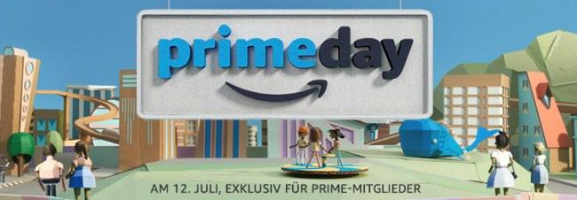 Prime-Day-862
