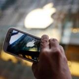 Apple-News: Probleme mit den iPhones und Drahtloses Laden für das iPhone 8