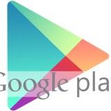Seit Update: Google trackt laufend Standort der Nutzer