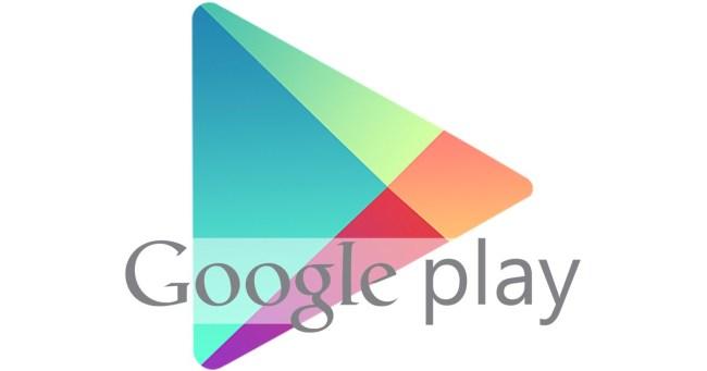 Google Play 1200 x 630