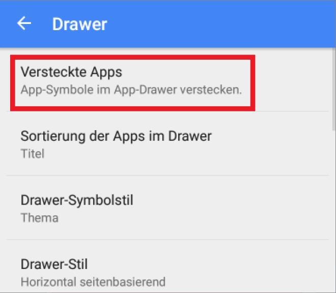 appsverstecken2