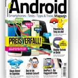 Android Magazin Nr. 32