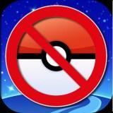 Pokémon Verbot an Schulen Deutschlands gefordert