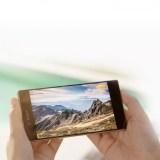 Technik: Diese Technik steckt hinter unseren Bildschirmen! – Teil 2