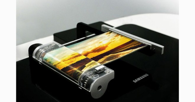 photos-ecran-pliable-samsung-galaxy-x