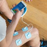 Technik: Reizstrom Therapeut – Bluetens Set Top Box