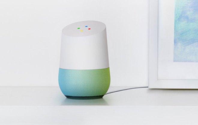 smart-speaker-1024x627