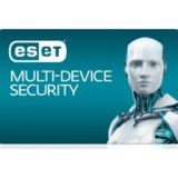 App-Review: ESET Multi-Device Security