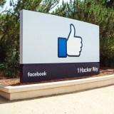 Events: Neue Facebook-App zum Finden von Veranstaltungen