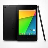 Endlich! Ein Nexus-7-Nachfolger!