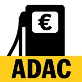 App-Review: ADAC Spritpreise