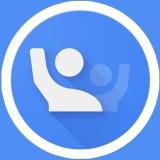 App-Review: Crowdsource
