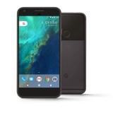 Google Nexus: Das Ende einer Ära